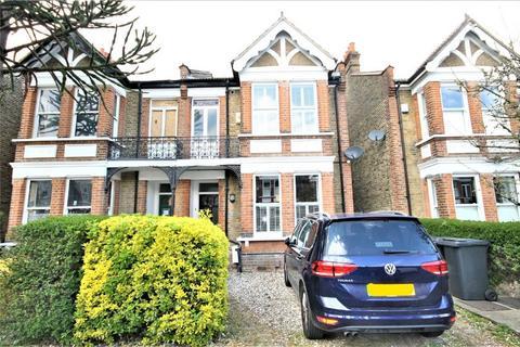 3 bedroom semi-detached house for sale - Sidney Road, Beckenham, Kent