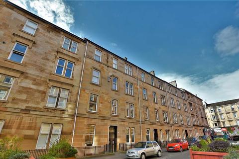 2 bedroom duplex for sale - Bathgate Street, Dennistoun,G31