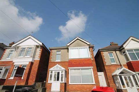 House share to rent - Individual Rooms to Let in Refurbsihed House, BH9