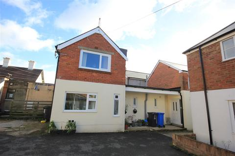 2 bedroom semi-detached house to rent - Ashley Road, Poole