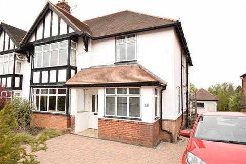 4 bedroom semi-detached house for sale - 28 The Drive, Sevenoaks, Kent
