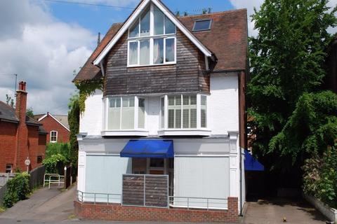 1 bedroom flat for sale - 120 London Road, SEVENOAKS, Kent