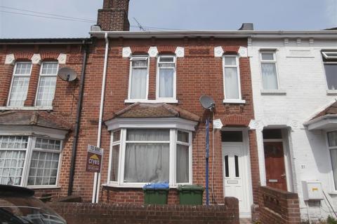4 bedroom terraced house to rent - Milton Road, *** No Admin **** Major Refurbishment In July 2019, Southampton