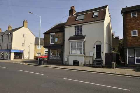 1 bedroom flat for sale - Moulsham Street, Chelmsford