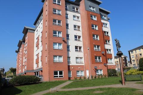 2 bedroom flat to rent - Finlay Drive, Flat 6/1, Dennistoun, Glasgow, G31 2BD