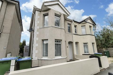 4 bedroom semi-detached house for sale - Manor Road South, Woolston, SOUTHAMPTON, Hampshire