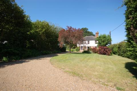 5 bedroom detached house for sale - Amber Lane,  Chart Sutton, ME17