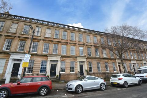 2 bedroom flat for sale - 47 St Vincent Crescent, Finnieston, G3 8NG