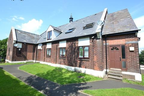 1 bedroom flat for sale - Stamford Court, Stamford Road, Macclesfield SK11 7TQ