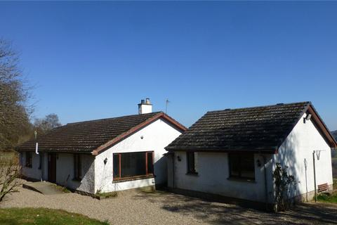 6 bedroom detached house to rent - Tomvale, Tom Of Cluny, Aberfeldy, Perth and Kinross, PH15