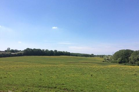 Land for sale - Land At Springside, Overtoun Road, Springside, Irvine, North Ayrshire, KA11