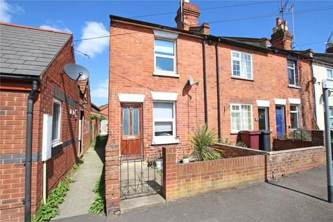 2 bedroom end of terrace house for sale - Oxford Street, Caversham, Reading, Berkshire, RG4