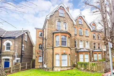 Studio for sale - Blythwood Road, London, N4