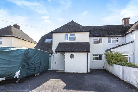 4 bedroom semi-detached house for sale - Mirfield Road, Witney, OX28