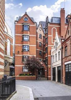 2 bedroom flat to rent - Bourdon Street, London, W1K