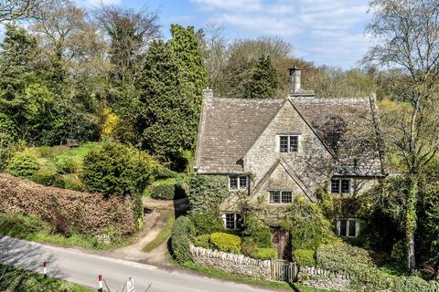 4 bedroom character property for sale - Nympsfield