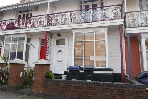 3 bedroom terraced house for sale - Mary Street, Birmingham, B12