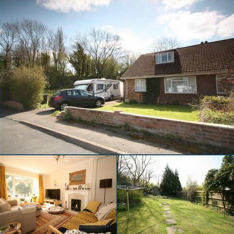 4 bedroom semi-detached house for sale - Keydale Road Wheatley Oxford