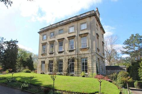 2 bedroom apartment for sale - Sydney House, Bath
