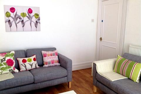 3 bedroom house share to rent - Moy Road, Roath, Cardiff, CF24