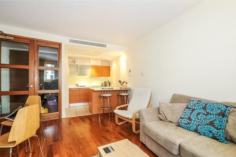 1 bedroom flat to rent - Balmoral Apartments, Paddington, W2
