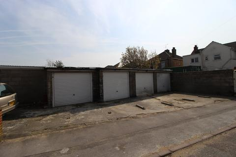 1 bedroom parking to rent - Hendford Road, Bournemouth,