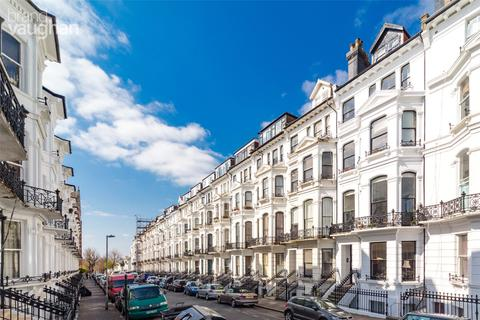 1 bedroom apartment for sale - St Michaels Place, Brighton, BN1