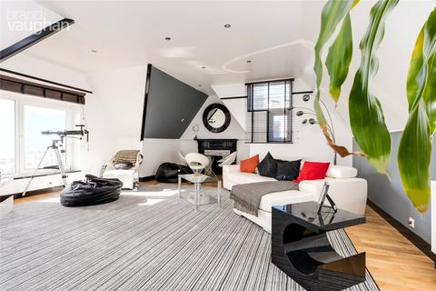 4 bedroom apartment for sale - The Cliff, Brighton, East Sussex, BN2