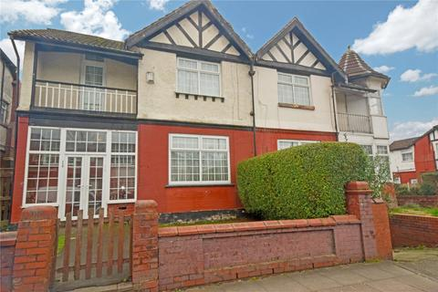 4 bedroom semi-detached house to rent - Kings Road, Prestwich, M25