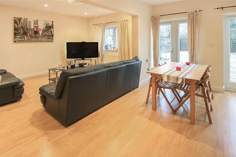 3 bedroom maisonette for sale - Bishopsworth Road, Bishopsworth, BS13