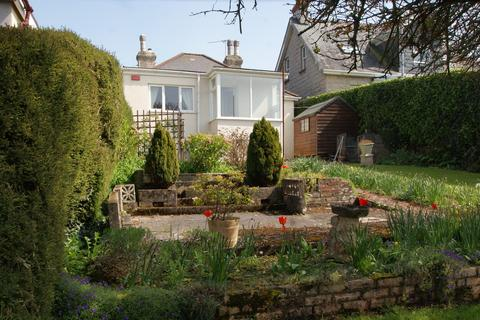 2 bedroom detached bungalow for sale - Huxnor Road   Kingskerswell   TQ12 5DX