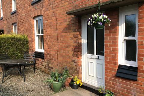 3 bedroom property to rent - Edstaston Hall Cottages, Edstaston, Wem