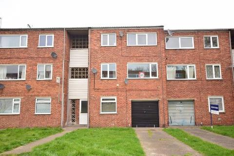 2 bedroom flat for sale - Thorgam Court, Grimsby