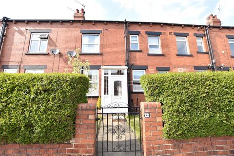 3 bedroom terraced house for sale - Marsden Place, Leeds, West Yorkshire