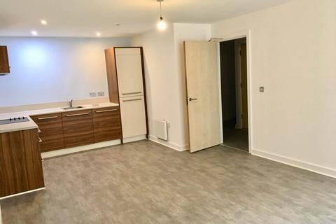 1 bedroom flat to rent - Callisto, 38 Ryland Street , Birmingham