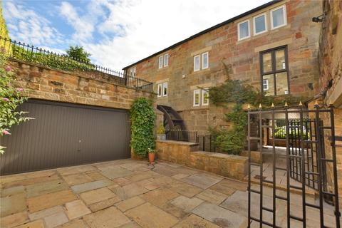 4 bedroom house for sale - Mill House, Adel Mill, Eccup Lane, Adel, Leeds