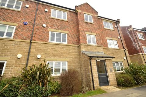 2 bedroom apartment for sale - Horsforde View, Newlay, Leeds
