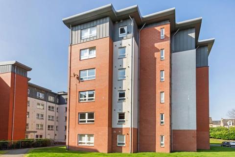 2 bedroom flat for sale - Whitehill Place, Dennistoun, Glasgow, G31 2BB