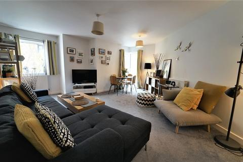 1 bedroom apartment for sale - Pavilion Court, NW6