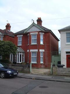 6 bedroom house to rent - Stanfield Road, ,