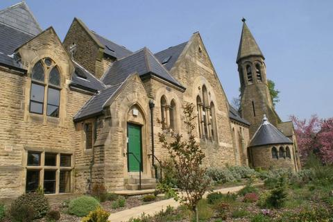 1 bedroom cottage for sale - 4 Church Meadows, Oldham Road, Ripponden HX6 4HT