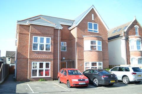 Studio to rent - Drummond Road, Bournemouth