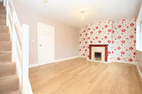 3 bedroom semi-detached house for sale - HARVEY ROAD, ALLENTON.