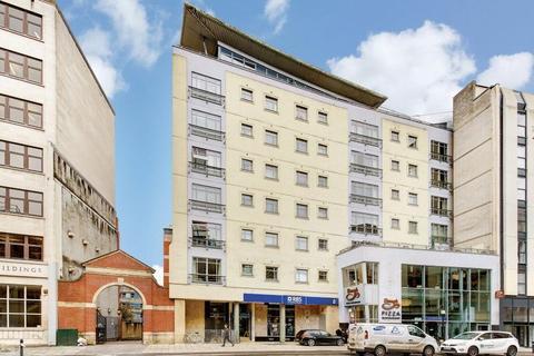 1 bedroom apartment for sale - Baldwin Street, City Centre