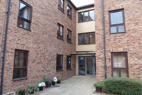 1 bedroom apartment for sale - Read, Woodlands Village