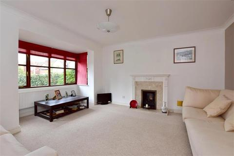 5 bedroom detached house for sale - Caysers Croft, East Peckham, Tonbridge, Kent