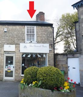 Property to rent - Westgate, Wetherby,LS22
