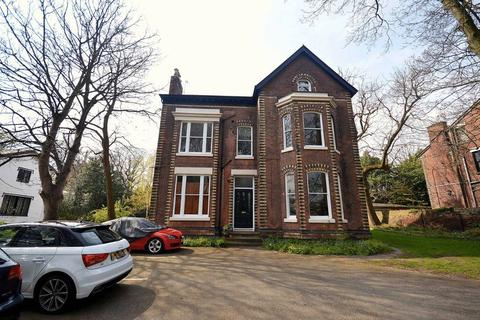 1 bedroom apartment for sale - St. Michaels Road, Aigburth