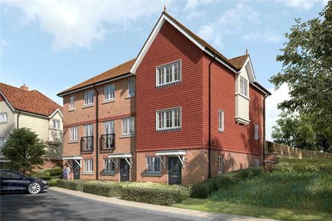 3 bedroom semi-detached house for sale - Regency Grange, Benhall Mill Road, Tunbridge Wells, Kent, TN2