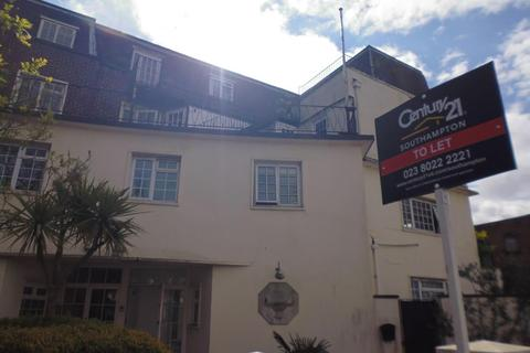 2 bedroom flat to rent - |Ref: F17|, Talbot Court, Queensway, Southampton, Hampshire, SO14